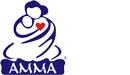 Results - Amma | netamorphosis