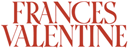 netamorphosis | Frances Valentine - Logo