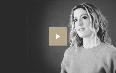 netamorphosis | Vision - Lyde Spann Video 02