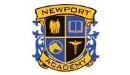 netamorphosis | Newport Academy - Logo