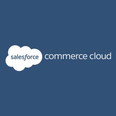 netamorphosis | Newport Academy - Salesforce