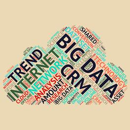 Services - Analytics Consulting - Data Monetization | netamorphosis