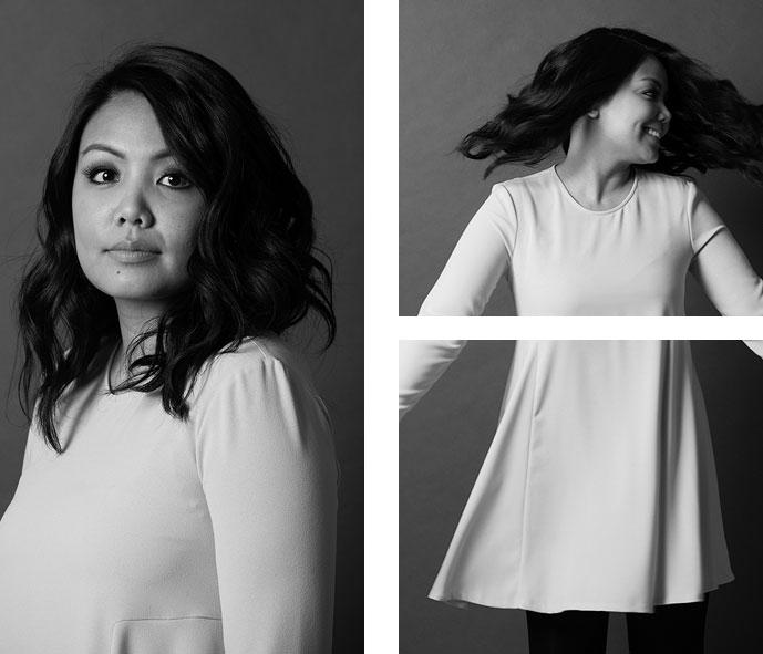 Maggie Mendoza - Team Building & Cultural Operations Manager - Photo 02 | netamorphosis