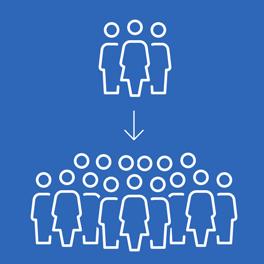 Services - Strategy - Operations   netamorphosis