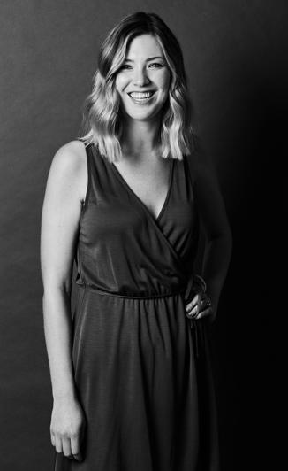 netamorphosis   Design Manager - Carly Link