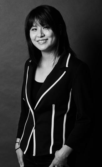 netamorphosis   Data Science & Financial Analyst - Jennifer Lee